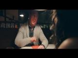 BAHLZACK  BONNIE - SHINE  1080p VCD PAL