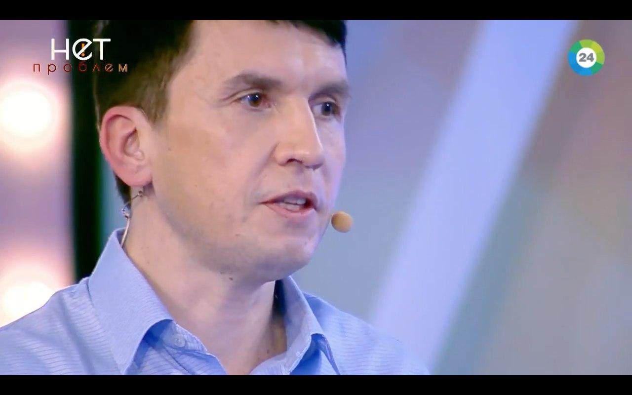 Качественный массаж в Москве СПб, Профессиональный массажист