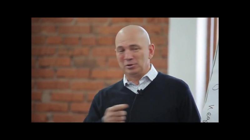 Жизнь на 100 процентов Павел Эрзяйкин Пермь
