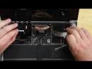 Surface Laptop приблизился к MacBook по ремонтопригодности