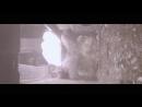 Фильм Темная башня Трейлер