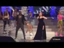 Lilit Karapetyan - Siro qami, Du im lav ynker megamix Tashi Show 2017