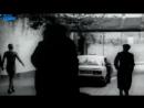 Дискотека 90 х Лучшие Зарубежные Клипы Хиты Девяностых