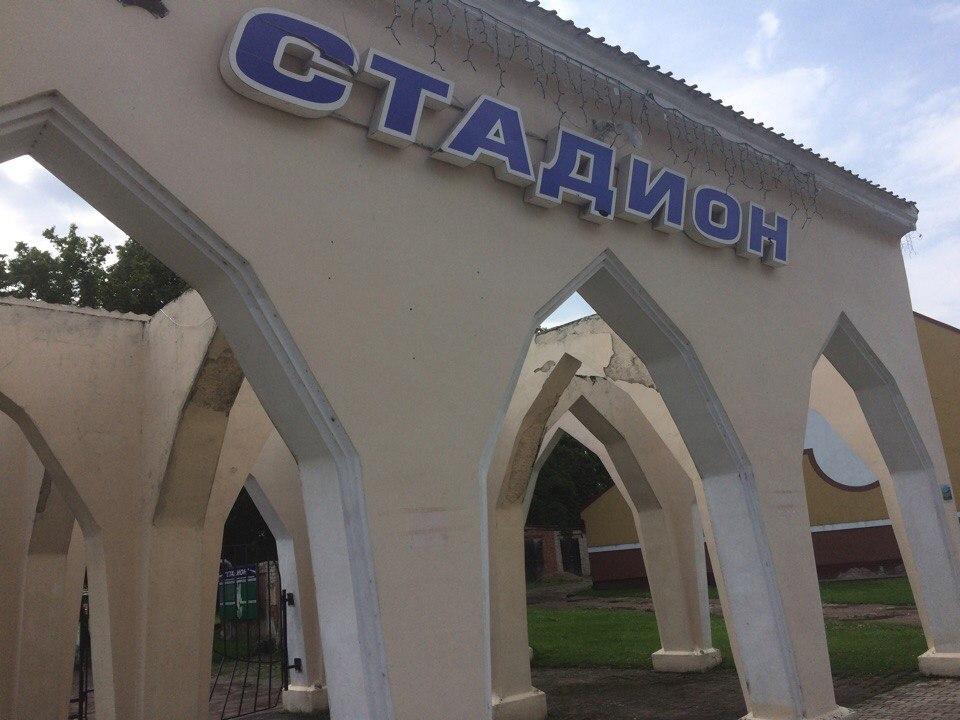 В Калининграде прошла спартакиада Муниципальных Образований Калининградской области по легкоатлетическому кроссу