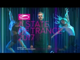 Jurgen Vries - The Theme (Radion6 Remix) #ASOT2017