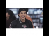 Got7 vine (Jackson Wang)