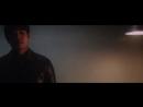 Брус Ли (2017) Качество дрянь