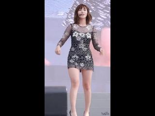 Cute asian girl dancing_[азиатки, порно, эротика, asian, хентай]