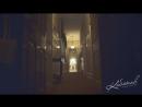 ПРЕМЬЕРА 2015  Аркадий КОБЯКОВ - Я лишь прохожий --HD-- (720p)