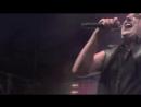 ASP - Ich will brennen (2010, Official Live Video)