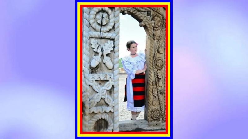 Andreea Bochis - Vina bade ca te-astept