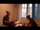 Yolly Somov - Лети Vivienne Mort