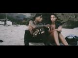 Kid Ink - Bad Lil Vibe [OKLM Radio]