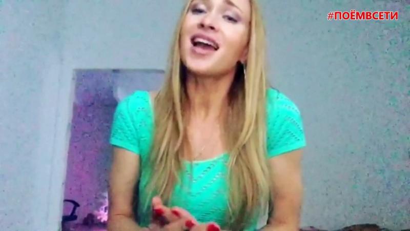 Толстые женщины порно видео онлайн в HD