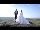 Wedding day || Ruslan Aizat | Ust-Kamenogorsk