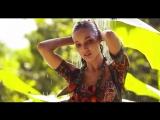 Yazoo - Don'T Go (Nikko Culture Remix)