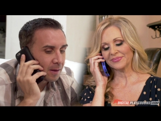 Briana banks (mother fuckers, part 1)[2016,hd 720p]