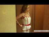 Karla Kush (06.01.17)2017,HD 1080p