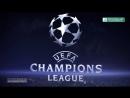 Лиги чемпионов 02-й тур (27⁄09⁄2016)