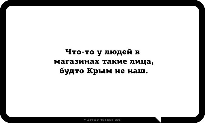 https://cs7057.vk.me/c837725/v837725524/cf40/C58JzTZD0KA.jpg