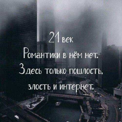 Фото №456239047 со страницы Ильи Кетова