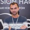 Evgeny Kozak