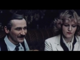 Леонид Филатов-Когда воротимся мы в Портленд