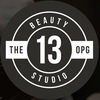 13 OPG | BEAUTY