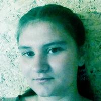 Валентина Королькова, Санкт-Петербург, Россия