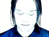 клип Savage Garden - I Want You  ( 1996 г. Pop rock) HD   музыка 90-х 90-е