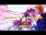 Naruto Shippuuden OST Naruto Hinata The Last  Naruto Movie Seilor-Mun Mamoru Usagi