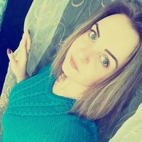 Наталья Рудко