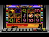 Vulkan Casino радует - игровой автомат Gryphons Gold Леса игра большая отдача