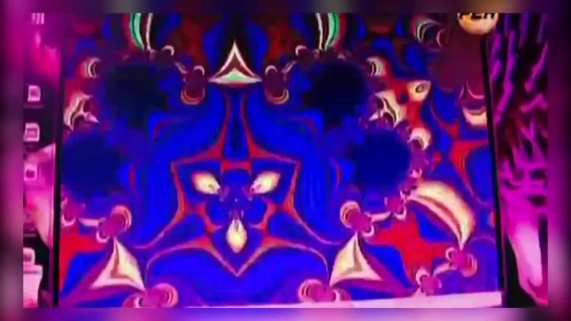 Гаряев Пётр Петрович - Зов к разуму (из передачи Странное дело «ГИБЕЛЬ ИМПЕРИЙ»)