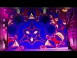 Гаряев Пётр Петрович - Зов к разуму (из передачи Странное дело ГИБЕЛЬ ИМПЕРИЙ)