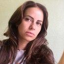 Катюшка Мухина. Фото №2