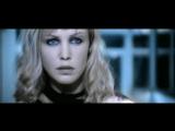 Lasgo - Alone (OFFICIAL MUSIC VIDEO)