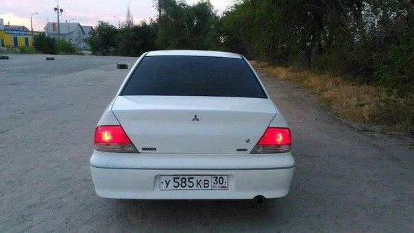 6KadxX02E5U.jpg