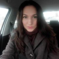 Лена Феклинчева