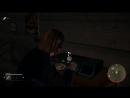 SummerCamp B6663 Еще одна эпичная катка Воротилы за Джейсана И моя эпичная смерть