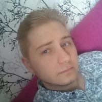 Иван Усик