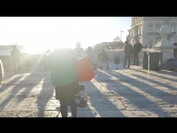 БЛОГ № 1 Дарина Константинова в ПОРТУГАЛИИ, Лиссабон