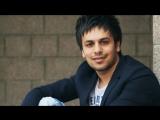 Фаррух Хамраев - Эслама (music version)