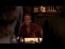 Harrys Law/ Marianne Jean-Baptiste screen-time, ep.1