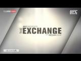 The Exchange: Dana White [RUS]