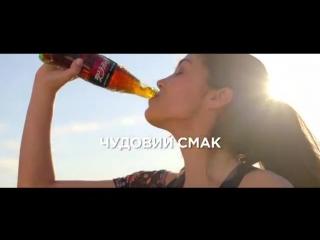 Coca-Сola Zero