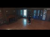 Ginuwine Differences _ Choreography by Pat Cruz