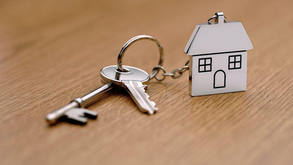 Около 500 молодых семей Карачаево-Черкесии получат субсидии на улучшение жилищных условий
