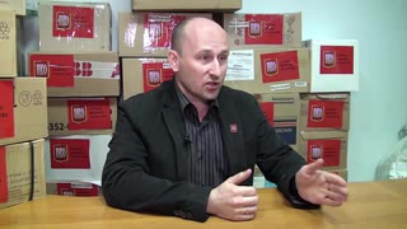 Николай Стариков о Викторе Суворове (Резун)_low.mp4