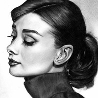Нонна Мирзоева